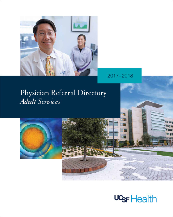 ucsf health brochure